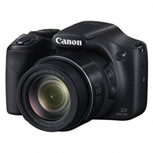 Canon-PowerShot-SX530-Digital-Camera-0