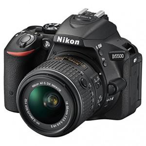 Nikon-D5500-Kit-schwarz-AF-S-DX-18-55-VR-II-0