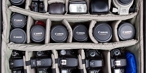 accesorios-camara-reflex-mochila