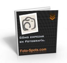 ebook fotospots-221x208