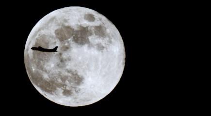 moonplane