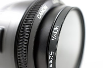 stockvault-50mm-camera-lense99050