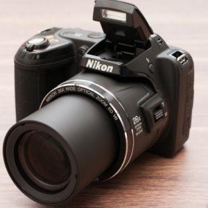 Nikon_Coolpix_L810