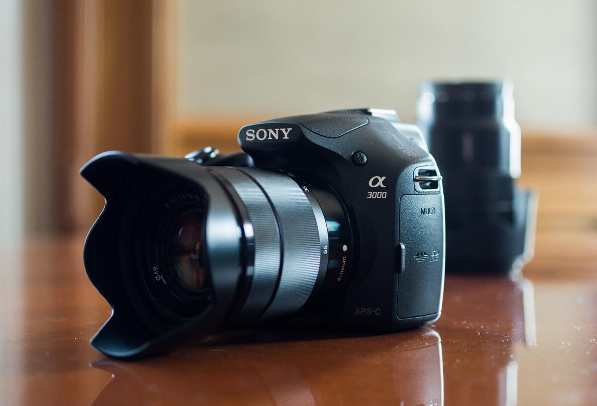Foto-Spots.com - Blog de Fotografía