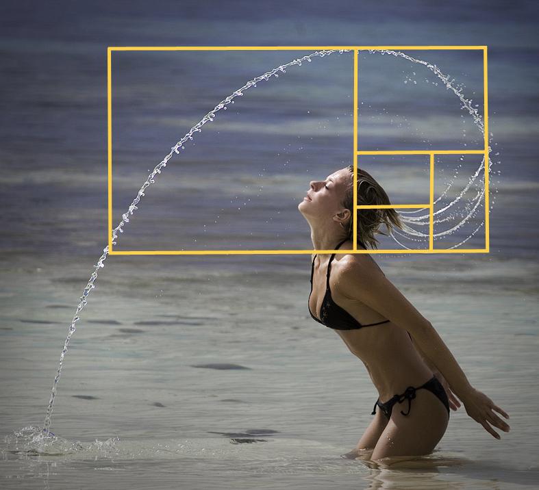 fibonacci-agua