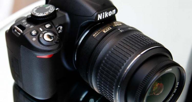 Como aprender a tomar fotos? - D3100 - Comunidad Nikonistas 81