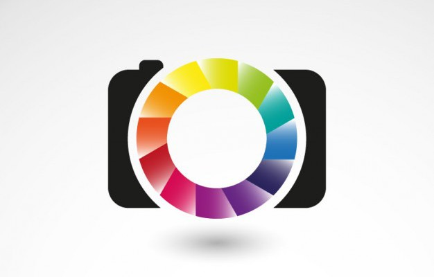 How To Design A Photography Logo For Free